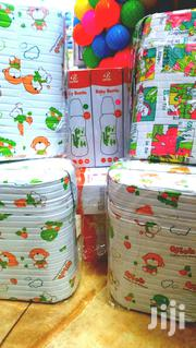 Bottle Warmers | Baby Care for sale in Central Region, Kampala