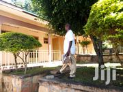 Mukono Perfect Single Room for Rent at 160k | Houses & Apartments For Rent for sale in Central Region, Kampala
