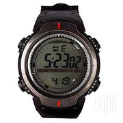 Digital Watch | Watches for sale in Central Region, Kampala
