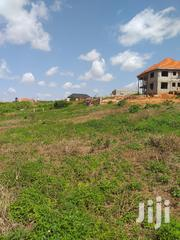 Plot For Sale At Namugongo 25 Decimals | Land & Plots For Sale for sale in Central Region, Kampala
