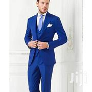 Men's Tuxedo Suits | Clothing for sale in Central Region, Kampala