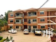 Kansanga Apartments for Rent. | Houses & Apartments For Rent for sale in Central Region, Kampala
