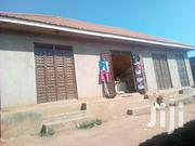3 Shops for Sale in Busabala | Houses & Apartments For Sale for sale in Central Region, Kampala