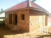 2 Bedrooms for Sale in Kawanda Kigongwa Plot 30 by 50 Ft | Houses & Apartments For Sale for sale in Central Region, Kampala