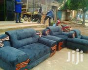 Double Face Set | Furniture for sale in Central Region, Kampala
