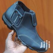 Clarks Boot | Shoes for sale in Central Region, Kampala