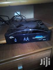 Dstv Decoder | TV & DVD Equipment for sale in Eastern Region, Mbale