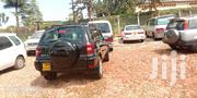 Toyota RAV4 2004 Automatic Black | Cars for sale in Central Region, Kampala