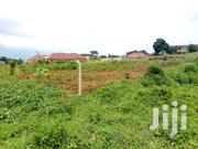 100x50ft Plots Of Land For Quick And Cheap Sale In Sonde Near Namugong | Land & Plots for Rent for sale in Central Region, Wakiso