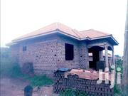 House With 3 Bedrooms, Sitting Room, Dinning Kitchen. Self Contained | Houses & Apartments For Sale for sale in Central Region, Wakiso