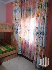 Baby Curtains | Baby Care for sale in Central Region, Kampala