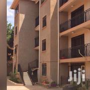 Bweyogerere Apartment For Rent | Houses & Apartments For Rent for sale in Central Region, Kampala