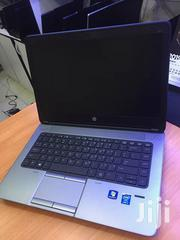 Hp Probook 440 500 Hdd Core i5 4Gb Ram | Laptops & Computers for sale in Central Region, Kampala