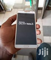 Samsung Galaxy Note 3 Neo 32 GB Pink | Mobile Phones for sale in Central Region, Kampala