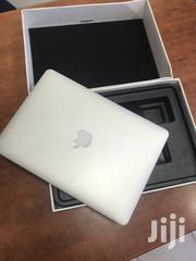 New Macbook Air 256 Hdd Core i5 8Gb Ram | Laptops & Computers for sale in Central Region, Kampala