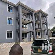 Bugolobi 3 Bedroom Apartment | Houses & Apartments For Rent for sale in Central Region, Kampala