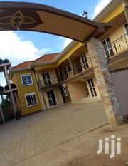 Kiira Double Appartment For Rent | Houses & Apartments For Rent for sale in Central Region, Kampala