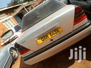 BMW 2000 1998 Silver | Cars for sale in Central Region, Kampala