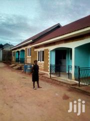 Mbalwa Namugongo Road | Houses & Apartments For Rent for sale in Central Region, Kampala