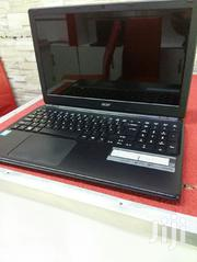 Acer Aspire Core I3 | Laptops & Computers for sale in Central Region, Kampala