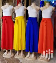 Ladies Clothing | Clothing for sale in Central Region, Kampala