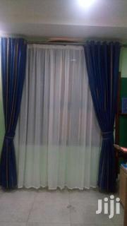 Curtain Solutins | Home Accessories for sale in Central Region, Kampala