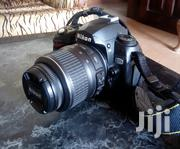 Nikon D70 DSLR Camera | Cameras, Video Cameras & Accessories for sale in Central Region, Kampala