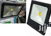 30 Watt Flood Light LED | Home Accessories for sale in Central Region, Kampala