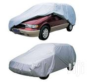 SUV Car Waterproof Covers | Vehicle Parts & Accessories for sale in Central Region, Kampala