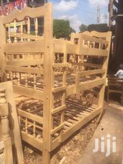 Triple Decker Bed | Furniture for sale in Central Region, Kampala