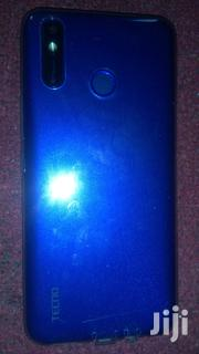 New Tecno Pouvoir 3 16 GB Blue | Mobile Phones for sale in Central Region, Kampala