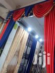 Curtains ,Nets ,Curtain Rods   Clothing Accessories for sale in Kampala, Central Region, Nigeria