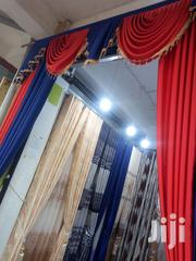 Curtains ,Nets ,Curtain Rods | Clothing Accessories for sale in Central Region, Kampala