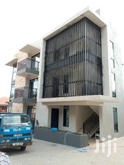 Naalya Three Bedroom Apartiment for Rent at 500k Negotiable | Houses & Apartments For Rent for sale in Central Region, Kampala
