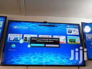 55inches Samsung Smart TV | TV & DVD Equipment for sale in Central Region, Kampala