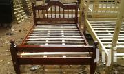 Bed 4 by 6 | Furniture for sale in Central Region, Kampala