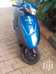Suzuki Bike 2011 Blue | Motorcycles & Scooters for sale in Central Region, Kampala