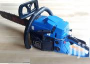 Mini Fuel Chainsaw | Electrical Equipments for sale in Central Region, Kampala