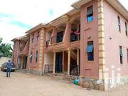 Kyaliwajara At Double Room For Rent   Houses & Apartments For Rent for sale in Central Region, Kampala
