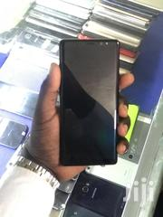 Samsung Galaxy Note 8 64 GB   Mobile Phones for sale in Central Region, Kampala