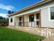 Kisaasi Two Bedrooms House For Rent. | Houses & Apartments For Rent for sale in Central Region, Kampala