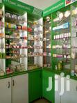 Pharmacy On Sale At 45m | Commercial Property For Sale for sale in Kampala, Central Region, Nigeria
