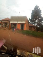 Shops On Sell On Entebbe Road | Commercial Property For Sale for sale in Central Region, Kampala