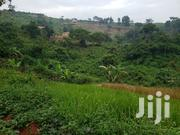 10 Acres On Sale Mukono Naluvule Next To Jomayi-mirembe Estate | Land & Plots For Sale for sale in Central Region, Kampala