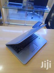 HP Elitebook 725 G3 8th Generation Ultrabook 128 Hdd 8Gb Ram | Laptops & Computers for sale in Central Region, Kampala