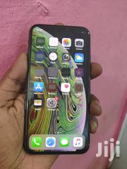 Apple iPhone XS 64 GB Black | Mobile Phones for sale in Central Region, Kampala