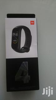 Mi 4 Band Brand New | Accessories for Mobile Phones & Tablets for sale in Central Region, Kampala
