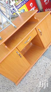 Tv Stand For Living Room | Furniture for sale in Central Region, Kampala