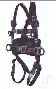 Work Positioning Belt | Other Repair & Constraction Items for sale in Central Region, Kampala