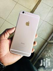 Apple iPhone 6 Plus 16 GB Gold   Mobile Phones for sale in Central Region, Kampala